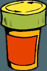 humarian – diarrhea