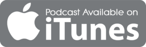 Listen to Humarian Health Podcast on iTunes Podcast - Probiotic Health Podcast