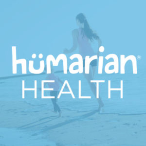 Humarian Health Podcast - Best Probiotic - Probonix