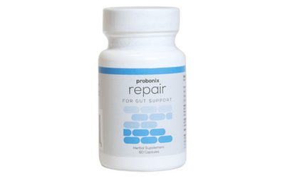 Probonix Repair – What You Need To Know
