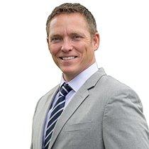 Ryan Bentley, MD, PhD, DC