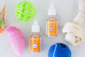 Probonix for Dogs & Cats