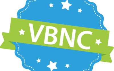 What does VBNC mean on the new Probonix label?
