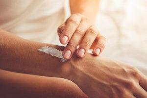 probiotics and skin health