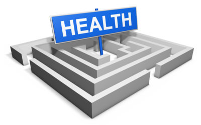 Humarian Dimensions of Health