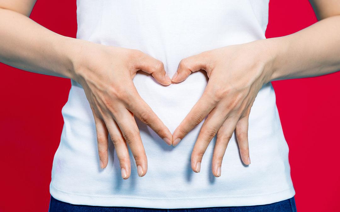 Heart Health and Probiotics