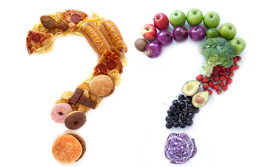 Craving: Why Are We Willing to Pay More for Unhealthy Foods?