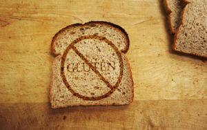Celiac Disease Awareness Month | Humarian Health Blog