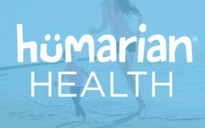 HHP Dimensions of Health: Mental – Cyndi Wineinger, Executive Coach