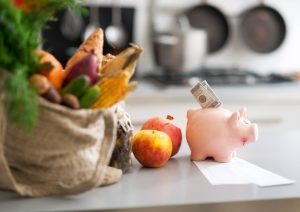 Can You Have a Healthy Diet with a Limited Budget? | Humarian | Blog Posts | Humarian Blog | Probonix | Probiotics