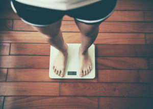 Does Food Tracking Really Help You Lose Weight_   Humarian   Carmel, IN   Probiotics, Performance & Supplements