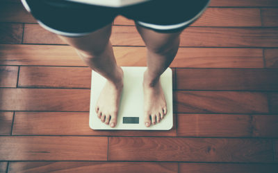 Does Food Tracking Really Help You Lose Weight?