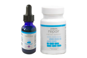 Probonix Restore and Probonix Repair | Humarian