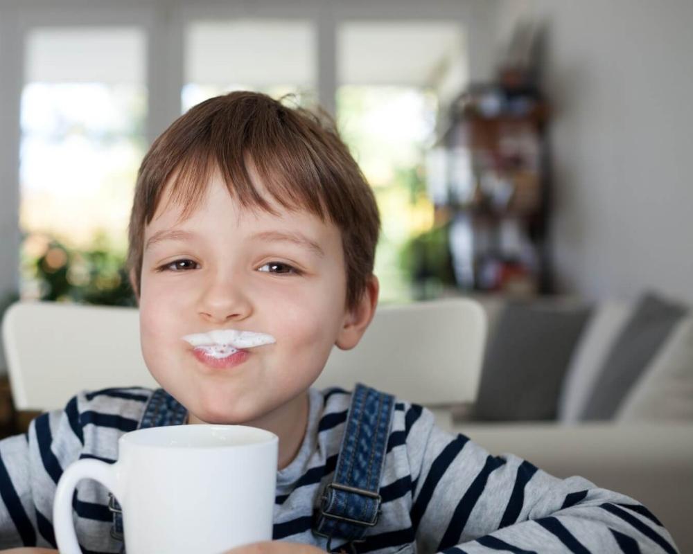 Eczema | Humarian | Probonix for Newborns & Infants | Probonix for Toddlers & Children | Best probiotics
