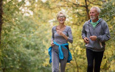 Probiotics and Immune Health in the Elderly