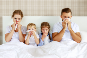 Covid-19-influenza-blog Part 2