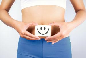 Humarian Health Blog | Prebiotics