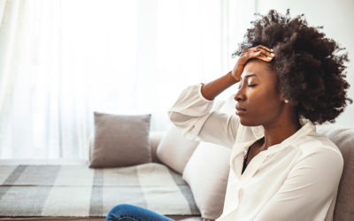 How is Stress Connected to Gut Health?