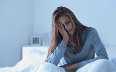 How is Fatigue Connected to Gut Health?